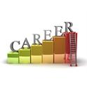 ВЕБИНАР. Как построить успешную карьеру в эпоху потрясений